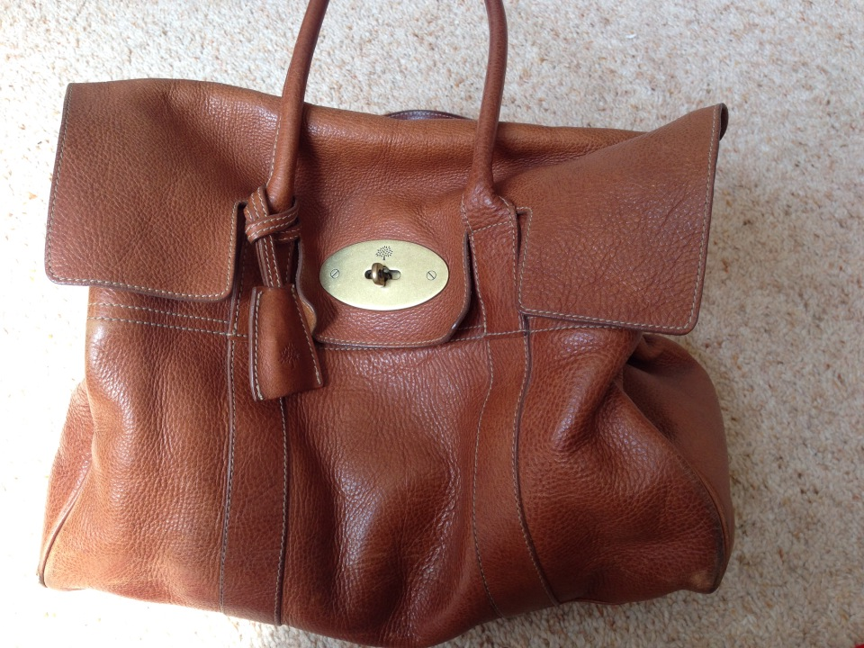 ... hot whats in my bag mulberry anthony youtube mulberry bayswater 1e923  8d368 c6230934119c3